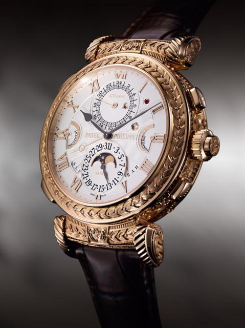 セイコーの現行の腕時計のブランドの大まかな、順 …